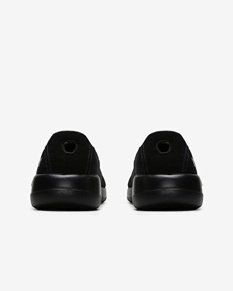 Go Walk Joy- Splendid Kadın Siyah Yürüyüş Ayakkabısı-3