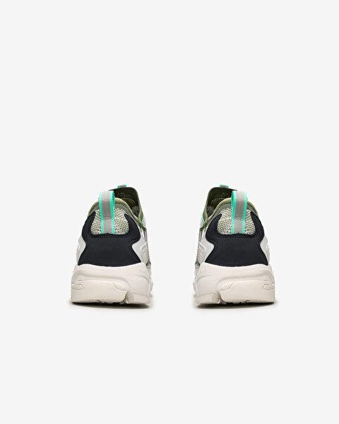 Stamina 2.0- Berendo Erkek Beyaz Sneakers-3