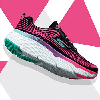 Erkek Koşu Ayakkabısı